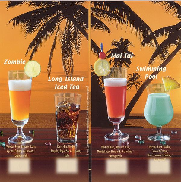 ParadiseCocktail alkoholisch1