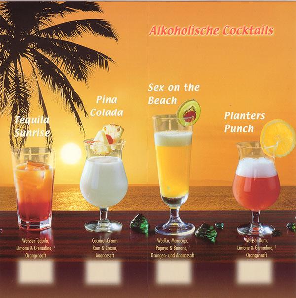ParadiseCocktail alkoholisch2